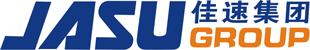 JASU cnc machine tools, bottle blowing machine manufacturer & supplier from China