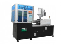 ISB 800A(H)-3 single stage injection stretch blowing machine